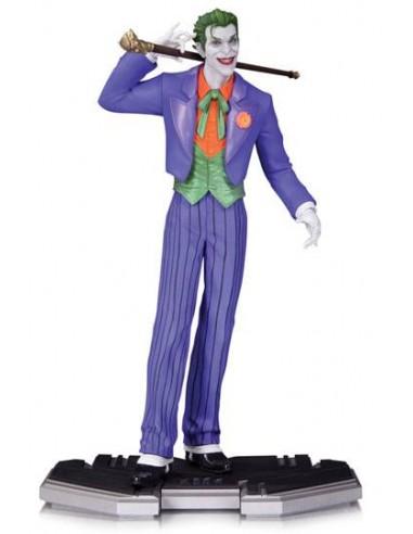 Figura DC Icons- The Joker - DC...