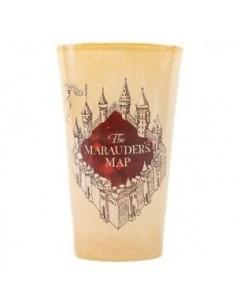 Vaso Cristal Harry Potter...