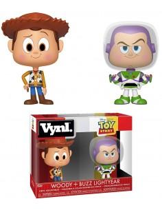 FUNKO Vynl. Toy Story -...