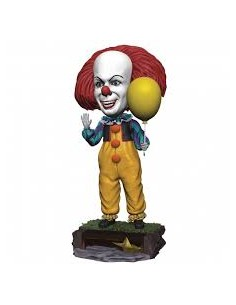 "Figura ""IT"" Pennywise Head..."