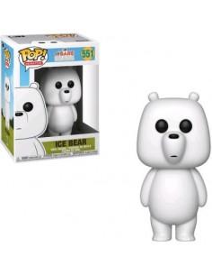 FUNKO POP! Somos Osos Ice Bear