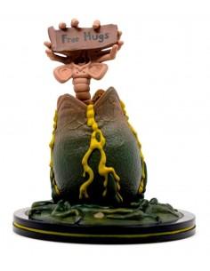 Figura Q-Fig Alien...