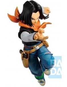 Figura Dragon Ball Super -...