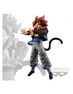Figura Dragon Ball Z -...