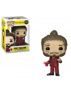 FUNKO POP! Post Malone