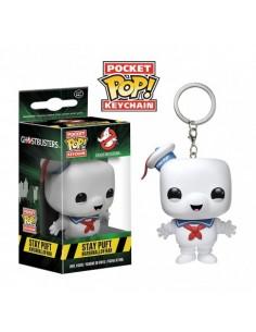 Llavero POCKET POP!...
