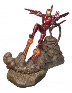 Figura Marvel Premier...