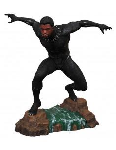 Figura Marvel Gallery Black...