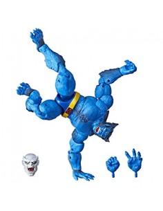 Figura Marvel X-Men -...