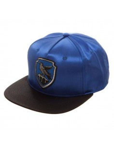 Gorra Harry Potter Ravenclaw