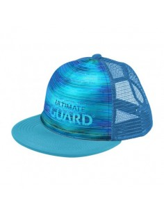 Gorra Ultimate Guard