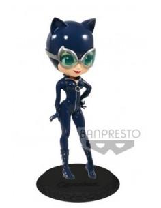 Figura DC Comics - Catwoman...