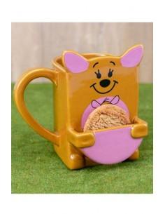 Taza Cookie Disney Winnie...