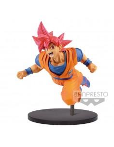 Figura Dragon Ball Fes...