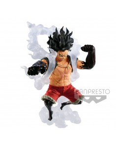 Figura One Piece King of...