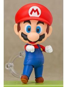 Figura Nendoroid Super...