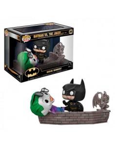 FUNKO POP! Batman 80th...