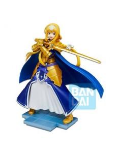 Figura Sword Art Online...