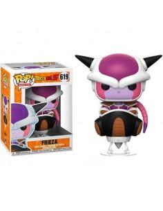 FUNKO POP! Dragon Ball Z...