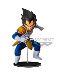 Figura Dragon Ball Z -...