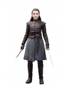 Figura Juego de Tronos Arya...