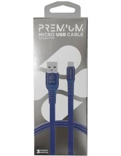 Cable FR-TEC Premium Micro...