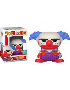FUNKO POP! Toy Story...