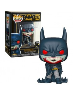 FUNKO POP! DC Batman 80...