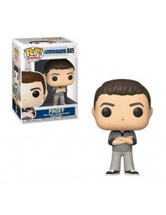 FUNKO POP! Dawson's Creek...