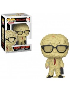 FUNKO POP! Office Space...