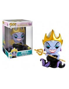 FUNKO POP! Disney La...