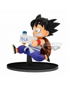 Figura Dragon Ball - Son...