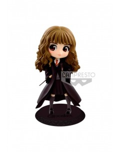 Figura Harry Potter -...