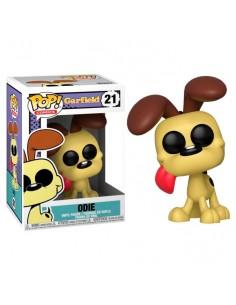 FUNKO POP! Garfield Odie