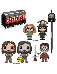 Funko Harry Potter Mistery Box