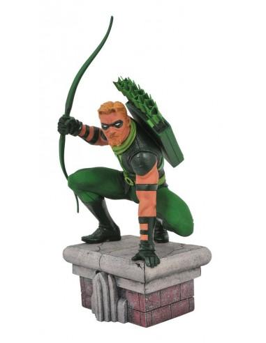Figura DC Comic Gallery Green Arrow...