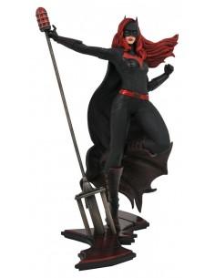 Figura DC Gallery Batwoman...