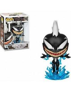 FUNKO POP! Marvel Venom...