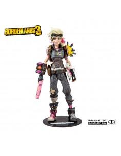 Figura Borderlands 3 Tiny...