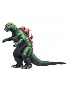 Figura Godzilla 1956 30cm.