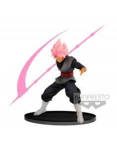 Figura Dragon Ball Super -...