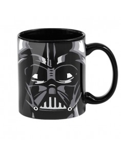Taza Star Wars XL Darth Vader