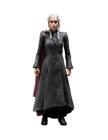 Figura Juego de Tronos - Daenerys...