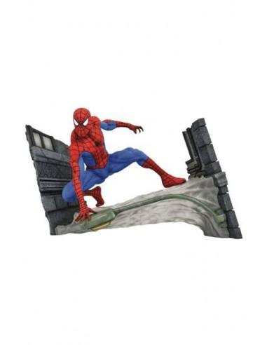 Figura Marvel Diamond Select-...