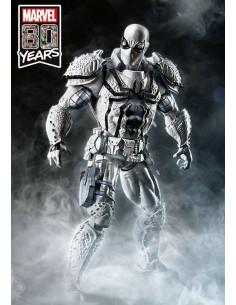 Figura Marvel Venom Agent...
