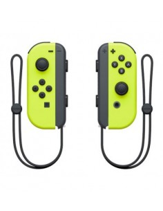 Pack 2 Joy-Con Set...