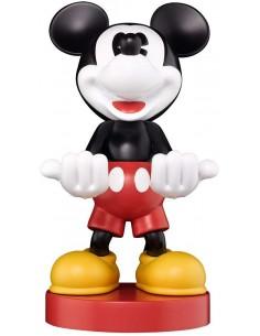 Cargador de Mando Mickey...