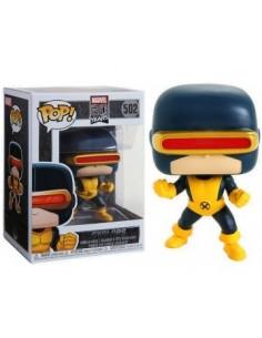 FUNKO POP! Marvel 80 years...