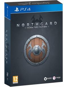 Northgard Signature Edition...