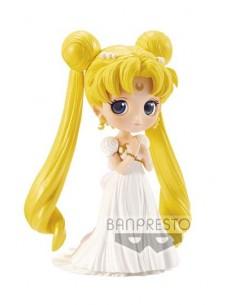 Figura Sailor Moon -...